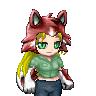 cozyheart's avatar