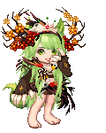 SilverFang Mooncrest's avatar
