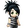 Desoree's avatar