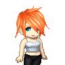 mintibranch's avatar