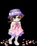 Eyria's avatar