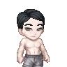 Sergeant samuel_d's avatar
