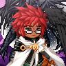 Ni-kun1's avatar