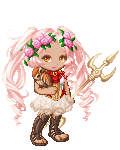 Yuriki-San