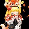 iKinachi-chan's avatar