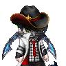 da burner123's avatar