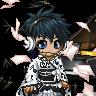SHIKO-HKS's avatar