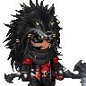 xXDeathxScytheXx's avatar
