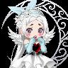 kagome1290's avatar
