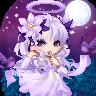 heavymetalgirl's avatar