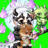 XxXx BLADE xXxX's avatar