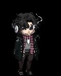 Gash Thrashum's avatar