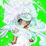 iPlushies R Us's avatar