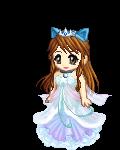 Sapphire_Moon14