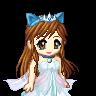 Sapphire_Moon14's avatar
