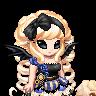LittleNara00's avatar