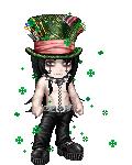 Sneaky_vampire's avatar