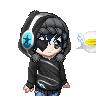 kiki601's avatar
