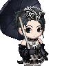 Evil Tink's avatar