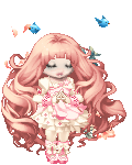 xXxiScented_KarinxXx's avatar