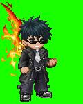 GreyFox349's avatar
