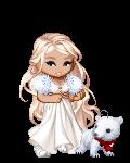 midnight_medea's avatar