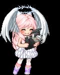 CherieBits's avatar