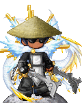 NeoPaladinOfLight's avatar