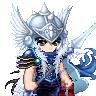 Ayato_the_Blue_Canary's avatar