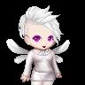 Bloody_Merry's avatar