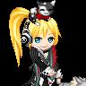 XxMoonlight_WolveXx's avatar