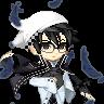 Square Enix King's avatar
