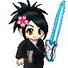 soulreaper MomoHinamori's avatar