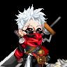 xX Ryo Hiroshi Xx's avatar
