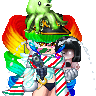 Dicklicious's avatar
