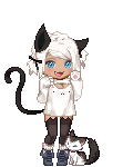 feelinbonely's avatar