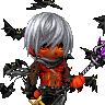 DraconicPower's avatar