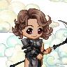 iamsevb's avatar