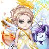 Shining-Rain's avatar