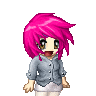 BitterBucolic14's avatar