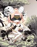 Cleric Evelyn's avatar