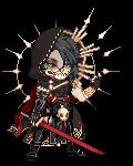 Metropol Rubbish's avatar