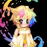 Viva la Vern 's avatar