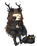 Scary Math's avatar
