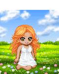 Princess Nija