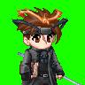 Executus's avatar