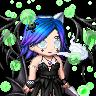 KityKatGirl's avatar