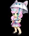 rainini44