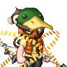 GLKilowog's avatar