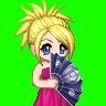 Shokora Watagashi's avatar